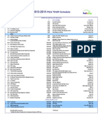 2013.2014SeasonSchedule.pdf