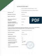 LOA Form_Temporary Pass Copy
