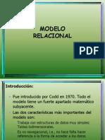modelorelacional[1]