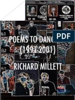 Poems To Dance To (1991-2001)
