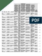 EVALUACIÓN - FILOSOFÍA ANTIGUA - 2DA PARTE (respuestas).pdf