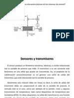 Presentación5 (Copia conflictiva de MiguelAngel-PC 2013-01-17)
