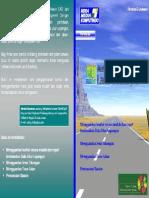Tutorial Land Desktop 3.0