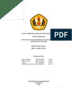 Unpad Pkm-kc 2014 Haris Setiawan Remote Sensing (1)