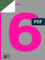 Programa de Estudio MATEMATICA 6° basico.pdf