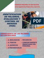 IPER 4