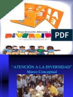 atencinaladiversidadmarcoconceptual (1)