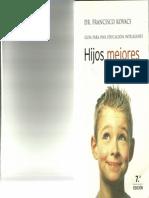 Francisco Kovacs - Hijos Mejores.pdf