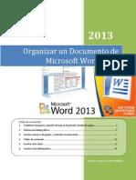 Material Word 2013