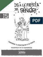 15 Vamos a la Fiesta del Señor.PDF
