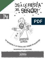 14 Vamos a la Fiesta del Señor.PDF
