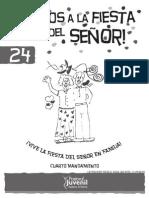 24 Vamos a la Fiesta del Señor.PDF