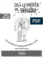 25 Vamos a la Fiesta del Señor.PDF