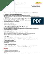 PA_HC_Referências de Projetos
