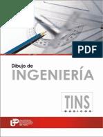 Dibujo de Ingenieria Libro