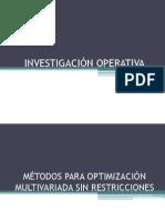 IO_clase_3.pdf