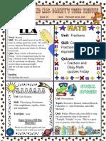 newsletter 24 feb  24-28