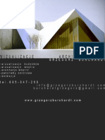 Grzegorz Burchardt Wizualizacje PORTFOLIO