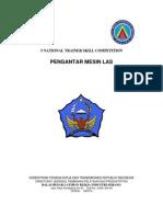 PENGANTAR MESIN LAS.pdf