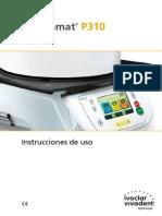 Programat+P310 (1)