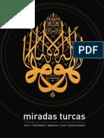 Miradas Turcas