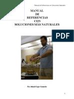manualdereferencias-110816125907-phpapp01
