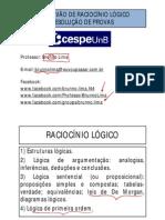 brunnolima-raciociniologico-intensivaocespe-002.pdf