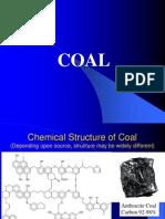 Coal Basic