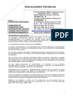 ET_CASA_SUBSIDIO  FUNDACION CORRIDA  MYRLE GÓMEZ