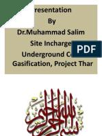 Xay Dung Nha May5-Dr Muhammad Saleem