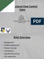 Senior Design Progress Report Presentation_1-28-2010_FINAL2.ppt