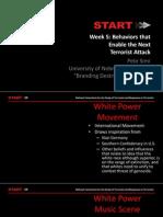 understandingterror_Module5_Lecture5.pdf