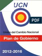plan_ucn