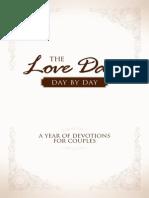 133215896-devotions1-pdf