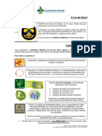 A conquista da Lis de Ouro.pdf