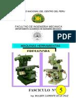 fasciculo 05