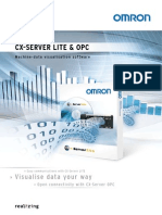 Cx Lite Opc en Int01