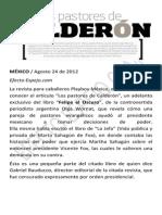 Los-Pastores-de-Caldero?n-Olga-Wornat.pdf