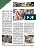 IITA Bulletin 2213
