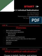 understandingterror_Module3_Lecture3
