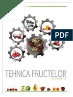 Catalog Utilaje Agricole