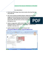 petunjuk_penggunaan_sptjm_2009