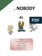 121626307-mr-nobody