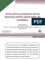 JPDPE