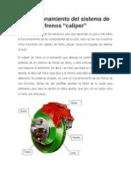 sistemacaliper.docx