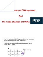 DNA Technology Lect 2