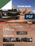Bolero Brochure2
