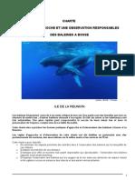 Texte Charte 2012 Cle0b935d