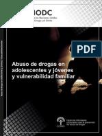 2438 DR CEDRO Vulnerabilidad Familiar