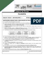 P15 - Filosofia.pdf